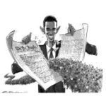 obama_cartoon_200x200